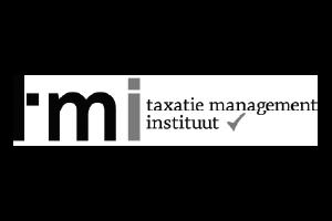 Logo-tmi-uniek-taxaties-z:w